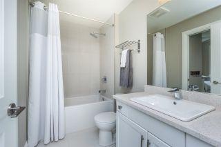 "Photo 26: 312 45761 STEVENSON Road in Chilliwack: Sardis East Vedder Rd Condo for sale in ""PARKRIDGE"" (Sardis)  : MLS®# R2545582"