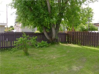 Photo 3: 221 JOHNSON Street in Prince George: Central House for sale (PG City Central (Zone 72))  : MLS®# N200827