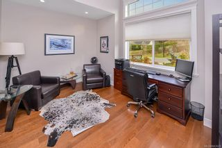 Photo 13: 2132 Champions Way in Langford: La Bear Mountain House for sale : MLS®# 843021