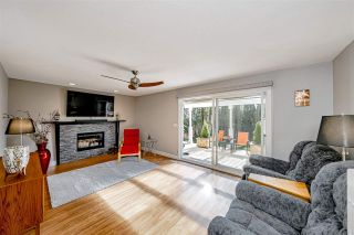 Photo 9: 19516 62A Avenue in Surrey: Clayton House for sale (Cloverdale)  : MLS®# R2548639
