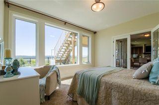 Photo 38: 70 CRANRIDGE Heights SE in Calgary: Cranston House for sale : MLS®# C4125754