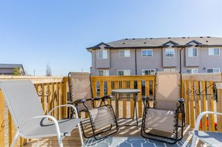 Photo 22: 125 901 4th Street South in Martensville: Residential for sale : MLS®# SK850141