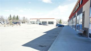 Photo 25: 707 10441 99 Avenue: Fort Saskatchewan Retail for sale or lease : MLS®# E4237276