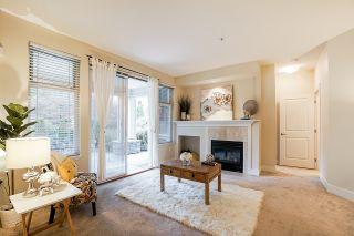 """Photo 7: 102 15392 16A Avenue in Surrey: King George Corridor Condo for sale in """"Ocean Bay Villas"""" (South Surrey White Rock)  : MLS®# R2504379"""