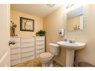 """Photo 24: 6655 187A Street in Surrey: Cloverdale BC House for sale in """"HILLCREST ESTATES"""" (Cloverdale)  : MLS®# R2578788"""