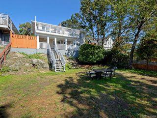 Photo 56: 1957 Hampshire Rd in : OB North Oak Bay House for sale (Oak Bay)  : MLS®# 878624
