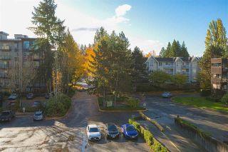 "Photo 18: 302 13507 96 Avenue in Surrey: Queen Mary Park Surrey Condo for sale in ""PARKWOODS"" : MLS®# R2416420"