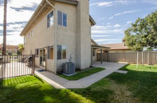 Photo 13: TEMECULA House for sale : 3 bedrooms : 31436 Corte Salinas