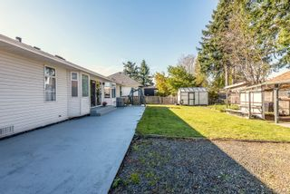Photo 26: 440 Elizabeth Rd in : CR Campbell River Central House for sale (Campbell River)  : MLS®# 859041