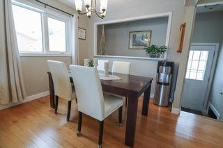 Photo 12: 42 Rizzuto Bay in Winnipeg: Mission Gardens Residential for sale (3K)  : MLS®# 202104122