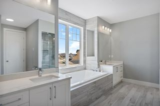 Photo 21: 282 Coopers Cove SW: Airdrie Detached for sale : MLS®# A1108363