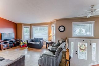 Photo 4: 985 Oliver Terr in : Du Ladysmith House for sale (Duncan)  : MLS®# 862541