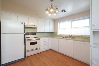 Photo 4: 1711 Fitzgerald Ave in : CV Courtenay City House for sale (Comox Valley)  : MLS®# 873298