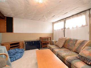 Photo 17: 2084 Neil St in VICTORIA: OB Henderson House for sale (Oak Bay)  : MLS®# 793053