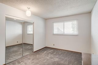 Photo 15: 7003 Hunterview Drive NW in Calgary: Huntington Hills Detached for sale : MLS®# A1148767
