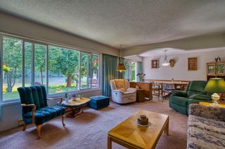 Photo 13: 12770 MAINSAIL Road in Madeira Park: Pender Harbour Egmont House for sale (Sunshine Coast)  : MLS®# R2610413