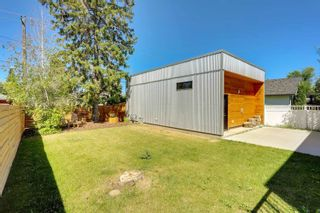 Photo 45: 9620 146 Street in Edmonton: Zone 10 House for sale : MLS®# E4258675