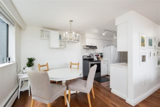 Photo 13: 106 345 W 10TH Avenue in Vancouver: Mount Pleasant VW Condo for sale (Vancouver West)  : MLS®# R2590548