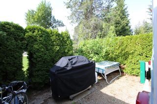 Photo 15: 103 3980 Squilax Anglemont Road in Scotch Creek: North Shuswap Recreational for sale (Shuswap)  : MLS®# 10204585