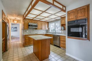 Photo 6: 8131 33 Avenue NW in Calgary: Bowness Detached for sale : MLS®# A1092257