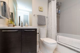 """Photo 19: 307 1160 OXFORD Street: White Rock Condo for sale in """"NEWPORT AT WESTBEACH"""" (South Surrey White Rock)  : MLS®# R2548964"""