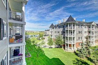 Photo 20: 2311 43 COUNTRY VILLAGE Lane NE in Calgary: Country Hills Village Apartment for sale : MLS®# A1031045