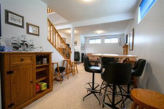 Photo 17: 59327 Rng Rd 123: Rural Smoky Lake County House for sale : MLS®# E4206294