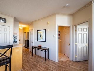 Photo 13: 407 495 78 Avenue SW in Calgary: Kingsland Apartment for sale : MLS®# A1151146