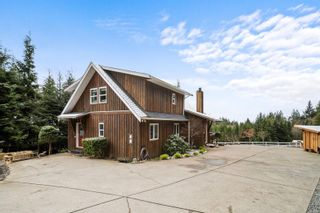 Photo 13: 10015 West Coast Rd in : Sk French Beach House for sale (Sooke)  : MLS®# 866224