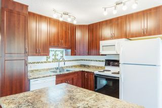 Photo 14: 1396 Berkley Drive NW in Calgary: Beddington Heights Detached for sale : MLS®# A1146766
