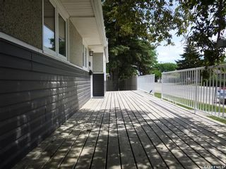 Photo 26: 2010 7th Avenue North in Regina: Cityview Residential for sale : MLS®# SK857144