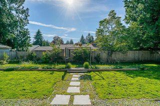 Photo 4: 1987 BERKLEY Avenue in North Vancouver: Blueridge NV House for sale : MLS®# R2621781