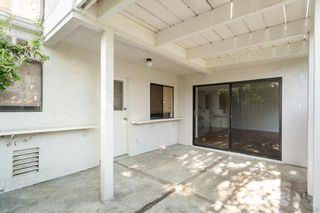 Photo 7: UNIVERSITY CITY Condo for sale : 3 bedrooms : 8086 Camino Tranquilo #75 in San Diego