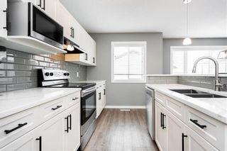 Photo 17: 92 Beachham Crescent in Winnipeg: Bridgwater Forest Residential for sale (1R)  : MLS®# 202029632