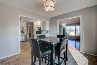Photo 12: 8729 100 Avenue: Fort Saskatchewan House for sale : MLS®# E4240495