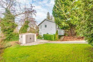 Photo 6: 12269 101 Avenue in Surrey: Cedar Hills House for sale (North Surrey)  : MLS®# R2529597
