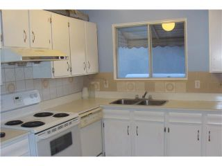 Photo 4: 4635 MARCOMBE Road NE in CALGARY: Marlborough Residential Detached Single Family for sale (Calgary)  : MLS®# C3550790