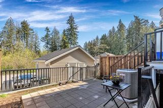 Photo 28: 20459 86 Avenue in Langley: Willoughby Heights Condo for sale : MLS®# R2568320