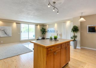 Photo 9: 1014 1540 29 Street NW in Calgary: St Andrews Heights Apartment for sale : MLS®# A1116384