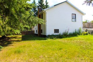 Photo 6: 5110 58 Street in Cold Lake: House for sale : MLS®# E4211095