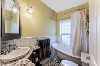 Photo 5: 1730 34 Avenue SW in Calgary: South Calgary Detached for sale : MLS®# A1089531