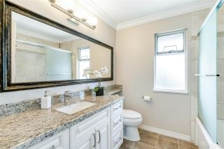 Photo 20: 4122 VICTORY Street in Burnaby: Metrotown House for sale (Burnaby South)  : MLS®# R2571632