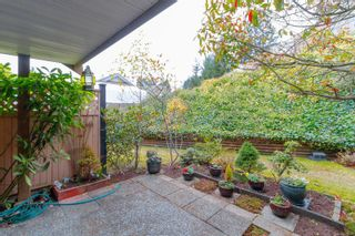 Photo 8: 6004 Jakes Pl in : Na Pleasant Valley Row/Townhouse for sale (Nanaimo)  : MLS®# 872083