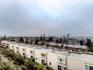 Photo 17: 507 3920 HASTINGS STREET in Burnaby: Willingdon Heights Condo for sale (Burnaby North)  : MLS®# R2443154