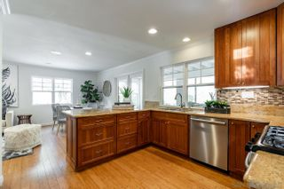 Photo 23: SAN DIEGO House for sale : 4 bedrooms : 5255 Edgeworth Rd