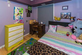 Photo 17: 408 8117 114 Avenue in Edmonton: Zone 05 Condo for sale : MLS®# E4243600