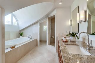 Photo 34: OCEAN BEACH House for sale : 5 bedrooms : 4353 Narragansett Ave in San Diego