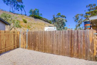 Photo 38: LINDA VISTA House for sale : 4 bedrooms : 2145 Judson St in San Diego