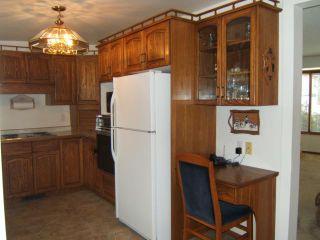 Photo 6: 51 ESSAR Avenue in WINNIPEG: East Kildonan Residential for sale (North East Winnipeg)  : MLS®# 1104069