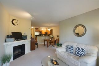 """Photo 6: 220 9200 FERNDALE Road in Richmond: McLennan North Condo for sale in """"KENSINGTON COURT"""" : MLS®# R2579193"""